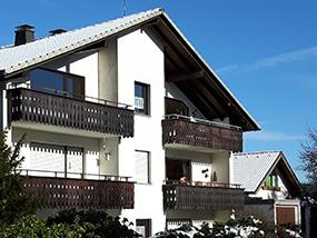 duitsland_winterberg-overnachting-Bas-Vakantiehuizen