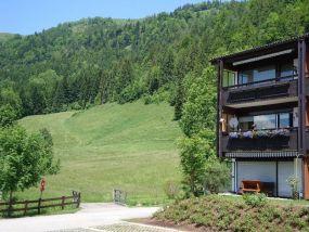 Oostenrijk | Tirol overnachting-Bas-Vakantiehuizen