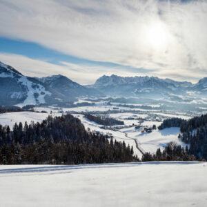 Winter-Sonstiges-008_04