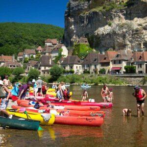 1_canoe_galleria_slide_village