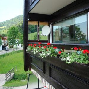 Huis Oostenrijk 275