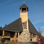 Quernst-Kapelle