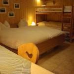 bas vakantiehuizen tirol 11