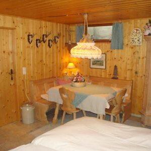 bas vakantiehuizen tirol 12