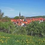 ferienwohnung-wittke-begere-16970-bild-10-best
