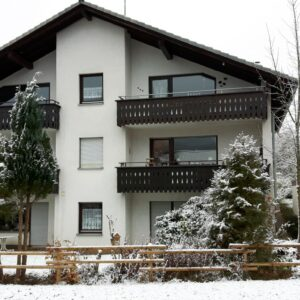 Duitsland-Winterberg-Zuschen-Basvakantiehuizen (2)
